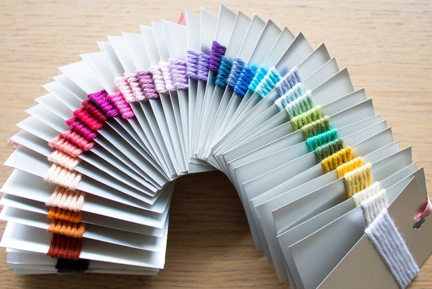 color-cards4