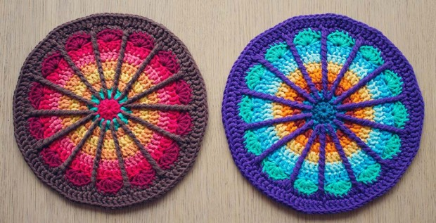 both-mandalas