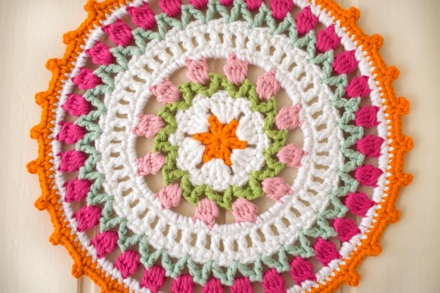 i-love-holland_mandala-2