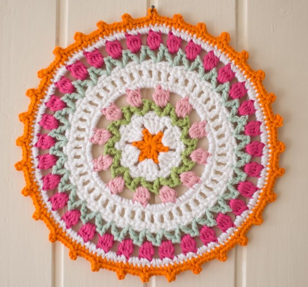 i-love-holland_mandala