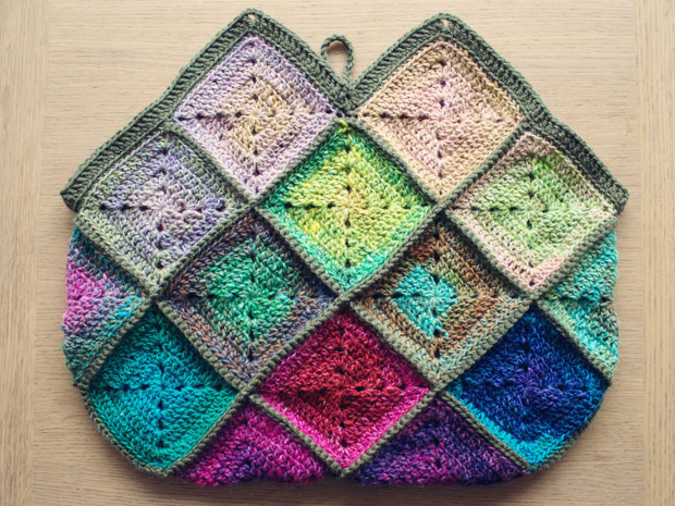 noro-bag-back