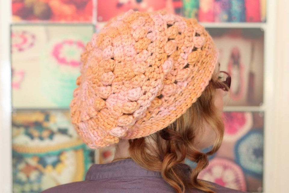 baby-alpaca-slouch-hat-back