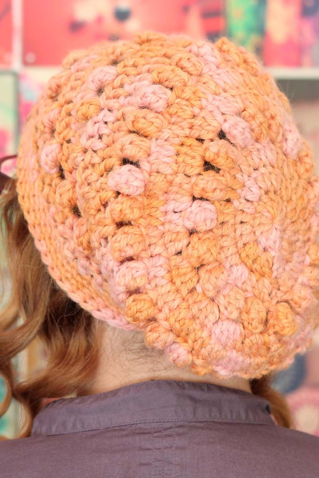 baby-alpaca-slouch-hat-back2
