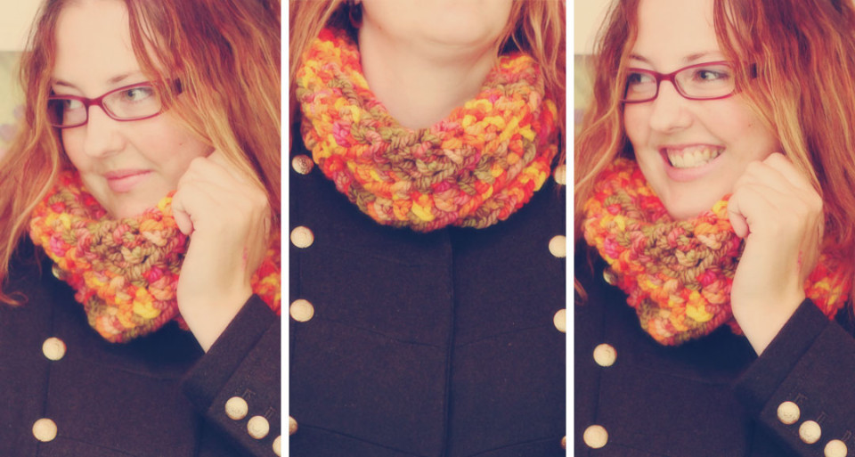 wink-infinity-cowl