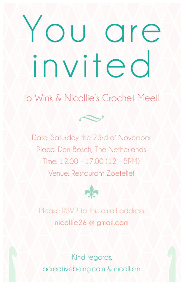 wink_nicollie_meeting_invite