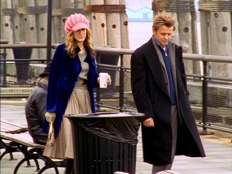 carrie-bradshaw-gallery