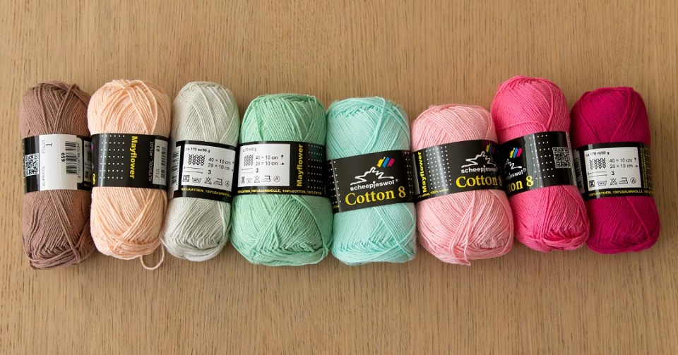 acreativebeing-scheepjeswol-cotton8-yarn-colours