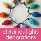 sidebar_banner-tuts-christmas-lights-decorations