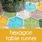 sidebar_banner-tuts-hexagon-table-runner