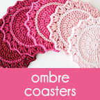 sidebar_banner-tuts-ombre-coasters