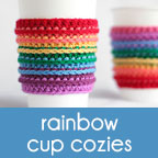 sidebar_banner-tuts-rainbow-cup-cozies