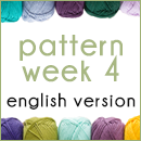 pattern-button-4-en