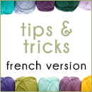tips-tricks-button-fr